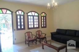 Casa à venda com 4 dormitórios em Prado, Belo horizonte cod:278791