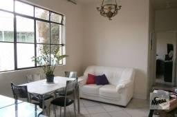Título do anúncio: Apartamento à venda com 1 dormitórios em Serra, Belo horizonte cod:269563