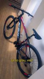 Bicicleta Aro29