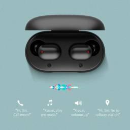 Fone Bluetooth Haylou GT1