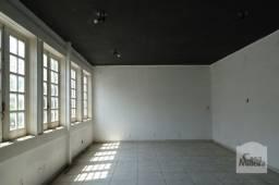 Casa à venda com 4 dormitórios em Santa lúcia, Belo horizonte cod:271442