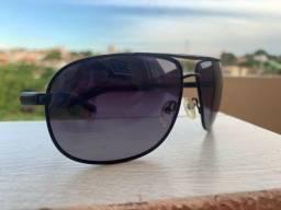 Título do anúncio: Oculos Rayban com Caixa para Transporte