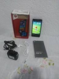 Smartphone Motorola Razr D3 Xt920