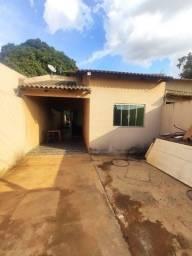 Título do anúncio: Ágio de casa 2QS - Vila Romana em aparecida de Goiânia