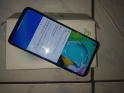 Celular Motorola G 8