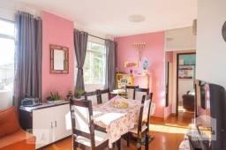 Título do anúncio: Apartamento à venda com 2 dormitórios em São lucas, Belo horizonte cod:339592
