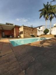 Título do anúncio: Vendo ótima casa no bairro Boa Vista em Sete Lagoas-Mg.
