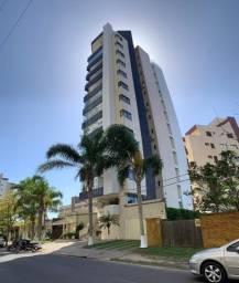 Título do anúncio: Amplo apartamento com vista 360, nas 4 praças em Torres