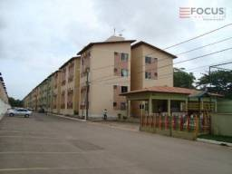 Alugo Apartamento no Chacara Brasil _ Turu