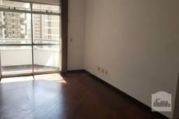 Apartamento à venda com 2 dormitórios em Santa efigênia, Belo horizonte cod:263945