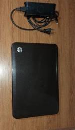 Notebook HP