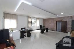 Prédio inteiro à venda em Funcionários, Belo horizonte cod:268852