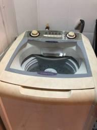 Maquina de lavar 11k colormaq