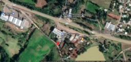 Título do anúncio: Oportunidade! Terreno com 2.719,77 m² abaixo do Valor mercado em Frederico Westphalen/RS.