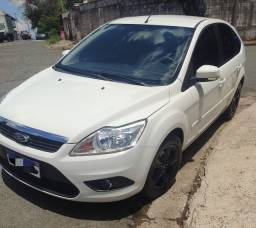 Ford Focus 1.6 GLX 2013 Baixa Quilometragem