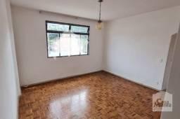 Apartamento à venda com 3 dormitórios em Santa efigênia, Belo horizonte cod:277387