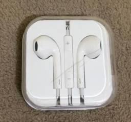 Fone de ouvido Original da Apple