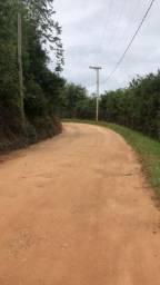 S38- Vendo terreno em Igarata !!!