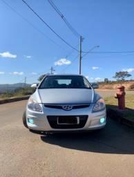 Hyundai i30 2.0  2011