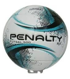 Bola Futsal 500 RX Penalty