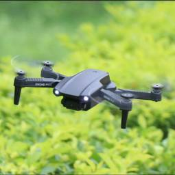 Drone pro2, novo na bag, sem uso