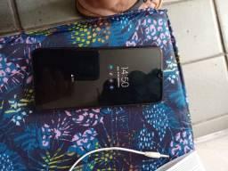 A 50 Samsung