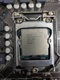 Processador Core i5 3470s