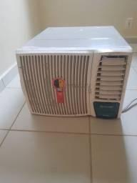 Ar-condicionado 7000btus Springer