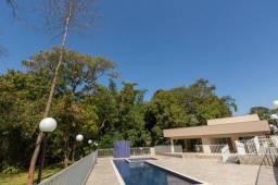 Título do anúncio: Sobrado em Condomínio  Horizontal 3 Suítes 155 m² PRONTO PRA MORAR!
