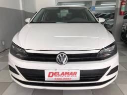 VW - Novo Polo 1.0