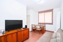 Apartamento à venda com 2 dormitórios em Manacás, Belo horizonte cod:258303