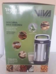 Vegan Milk Machine