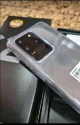 Sansung s20 ultra 128GB