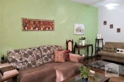 Casa à venda com 2 dormitórios em Boa vista, Belo horizonte cod:279819