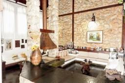 Título do anúncio: Casa à venda com 3 dormitórios em Luxemburgo, Belo horizonte cod:262035