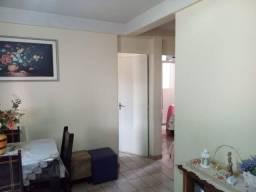 Título do anúncio: Vendo Apartamento na Vila União, dois dormitórios
