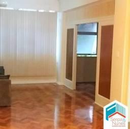 Apartamento com 03 quartos, 107 m2, Copacabana, Rio de Janeiro, RJ