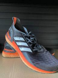 Adidas Ultraboost PB 20 tamanho 44