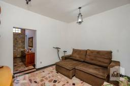 Casa à venda com 2 dormitórios em Salgado filho, Belo horizonte cod:320926