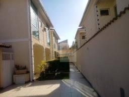 Título do anúncio: Cabo Frio - Casa de Condomínio - Palmeiras
