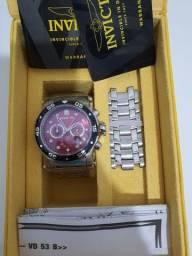 Relógio Invicta ProDiver 10577