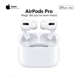 AirPods Pro !
