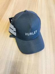 Boné Hurley