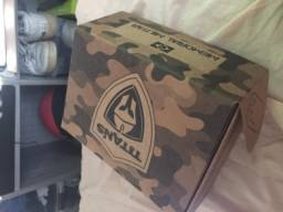 Kit militar