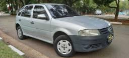 Volkswagen Gol 1.0 2006
