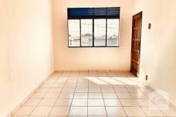 Casa à venda com 4 dormitórios em Renascença, Belo horizonte cod:277504