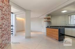 Título do anúncio: Apartamento à venda com 3 dormitórios em Luxemburgo, Belo horizonte cod:280324