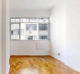 Apartamento 1 quarto, 50m2 à venda em Flamengo
