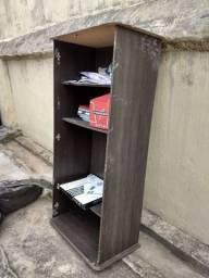 Título do anúncio: Armário sem porta