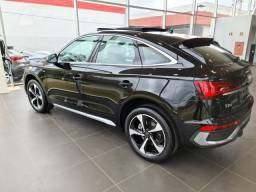 Audi Q5 Q5 Sportback S-Line 2.0 TFSI Quat.S-Tron